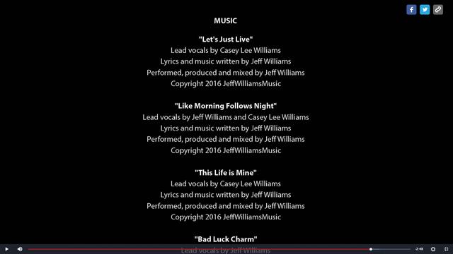 File:RWBY Vol 4 Songs 1.png