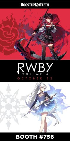 File:NYCC2k16 booth banner ruby weiss.jpg