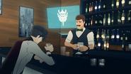 Crow Bar 4