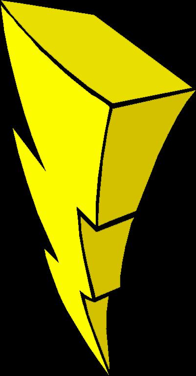 Amazoncom Power Rangers Mirai Sentai Timeranger The