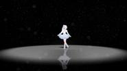 1002 White Trailer 6064