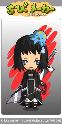 File:ChibiMaker6.jpg