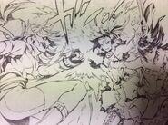 Manga 8 Tease 1
