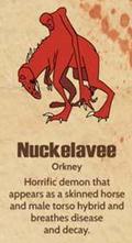 Nuckelavee.png