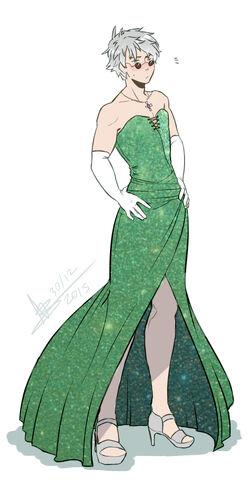 File:Ozpin in a dress.jpg