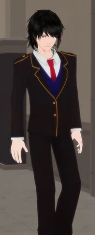 File:Beacon's male outfit.jpg