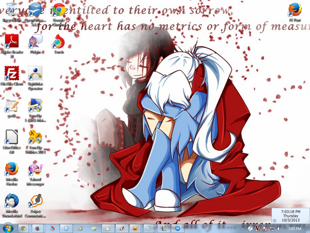 File:Workdesktop.png