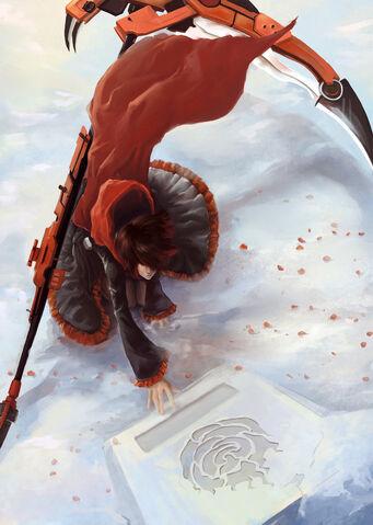 File:Fan art ruby rose rwby by zeon1309-d8kdhft.jpg
