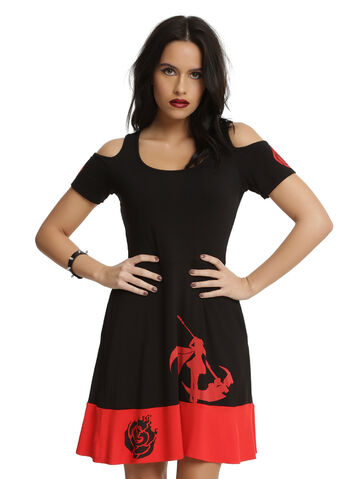 File:RWBYDress.jpg
