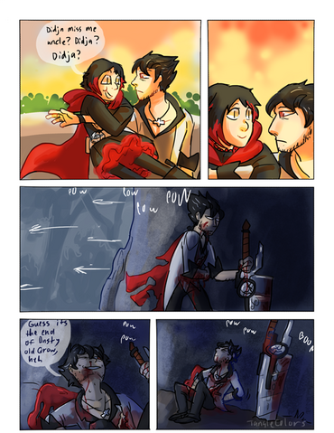 File:Qrow's thought comic.png