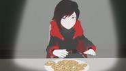 CookieSceneLeftover