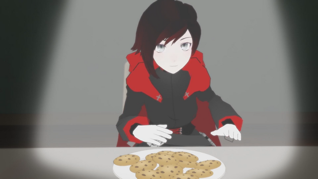 File:CookieSceneLeftover.png