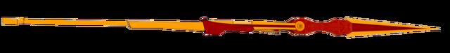 File:Miló, Javelin Form.png