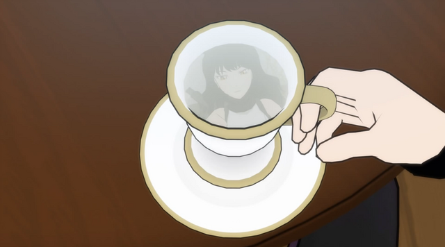 File:Teacup reflection.png