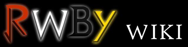 File:RWBY Logo wiki.jpg