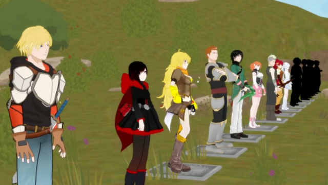 File:Episode 4 test lineup.png