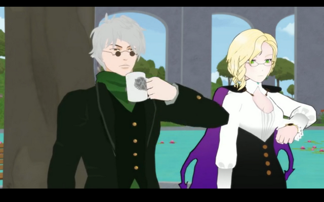 File:Ozpin and Glynda.png
