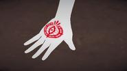 Cinder Glove 4