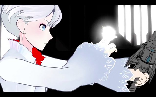 File:Weiss Finger.png