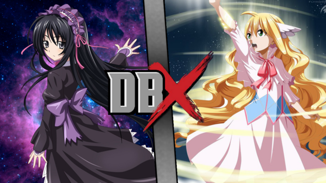File:DBX - Ophis VS Mavis Vermillion.png