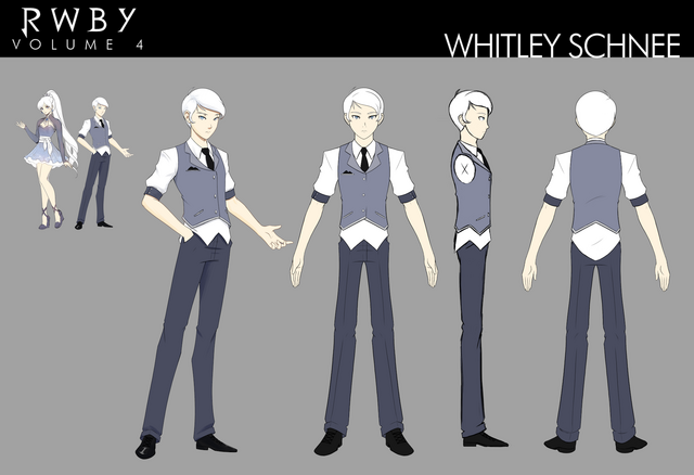 File:Whitley concept art.png