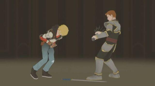 File:Dropped my sword....JPG
