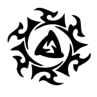 Masters Realm Symbol
