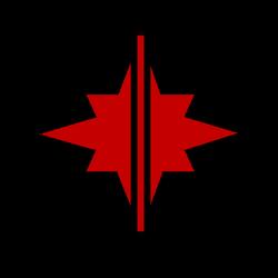 AMBR emblem Rina