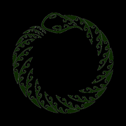OuroborosSymbol