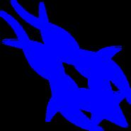 Azuria512