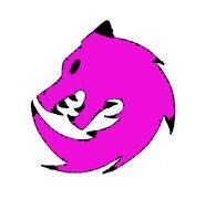 Ririi Emblem