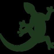 Touha's Emblem
