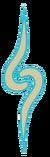 Aurus emblem2