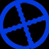 Johan crosshair emblem