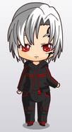 BloodAngel