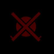 AMBR emblem Miles