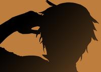 Codebreak icon