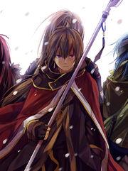 Our legend by nuriko kun-d4wk9ei-2-