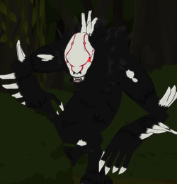 File:Beowolf.png