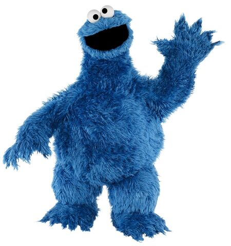 File:CookieMonsterWaving.jpg