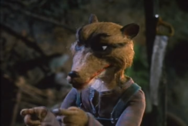 File:Marty the Weasel.png