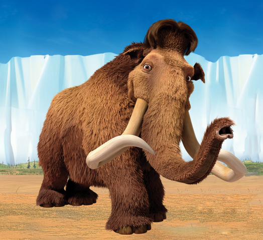 File:Iceage-cast01.png