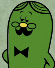 File:Mr. Fussy.png