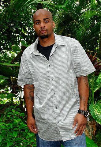 File:Josh C S1 contestant.jpg