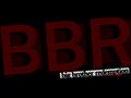 BB Redemption Front Logo