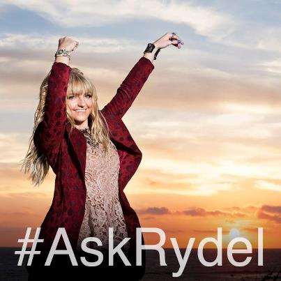 File:Ask Rydel.jpg