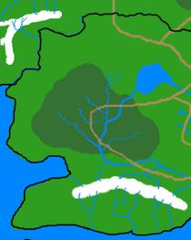 West Beferyn