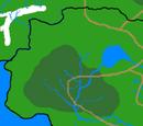 Kyrynos