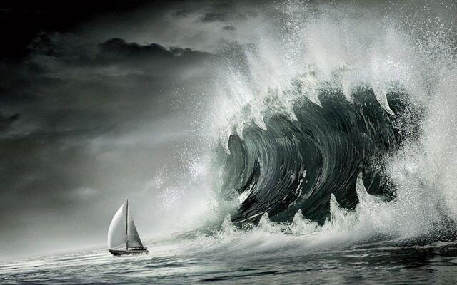 File:Storm.jpg