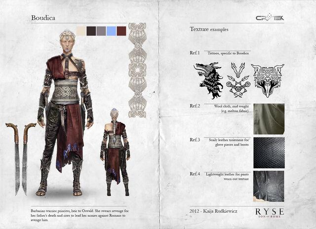 File:Ryse character Boudica by kaija rudkiewicz.jpg
